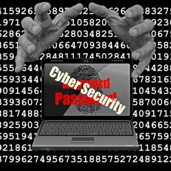 Cyberoszustwa