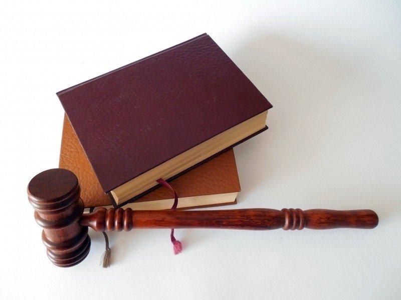 Sąd Najwyższy oddalił skargę PGNiG w sprawie nałożonej na spółkę 10 mln kary