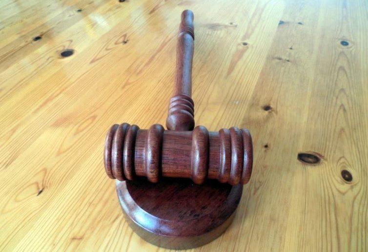 Sąd Najwyższy domaga się umorzenia zainicjowanego przez Marszałka Sejmu postępowania