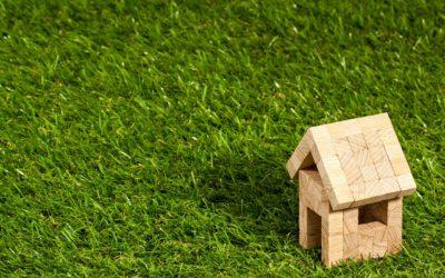 Mieszkania na własność znowu w cenie