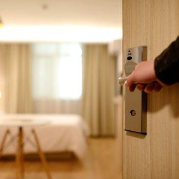 Condohotele - alternatywna inwestycja w nieruchomości?