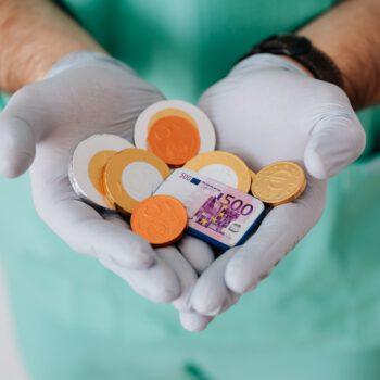 juz-ponad-jedna-trzecia-srodkow-z-tarczy-antykryzysowej-rozdana