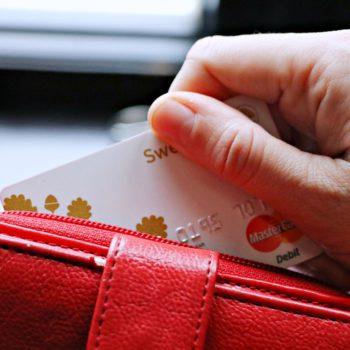 Tymczasowa blokada kart w Banku Millennium