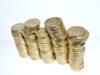 Czy komisja śledcza ws. wyłudzeń VAT jest potrzebna?