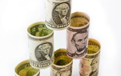 konkurencyjność gospodarki