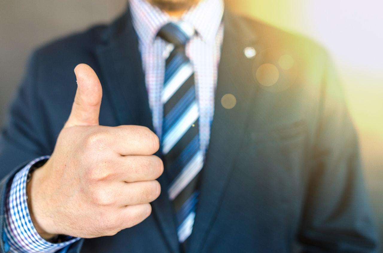 Konstytucja Biznesu – 5 istotnych zmian dla przedsiębiorców