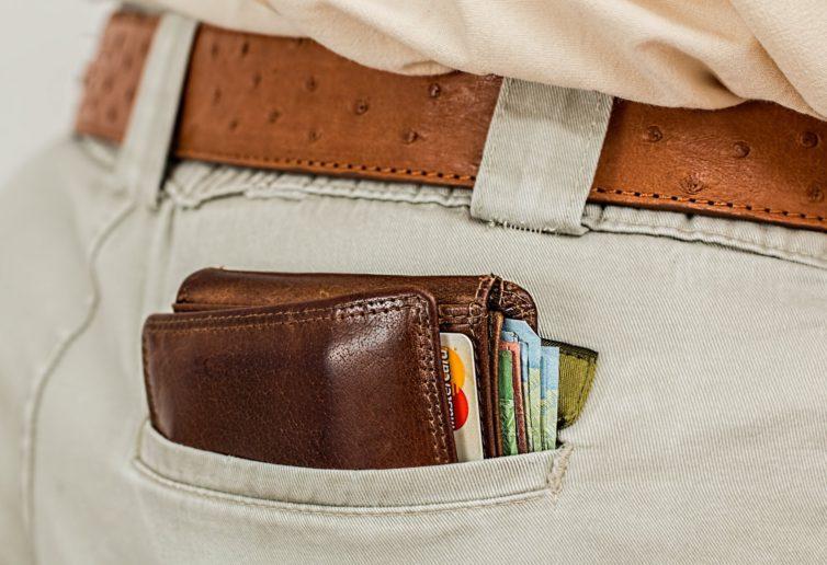 Ubezpieczenie niskiego wkładu własnego - domagaj się zwrotu bezprawnie pobranych składek