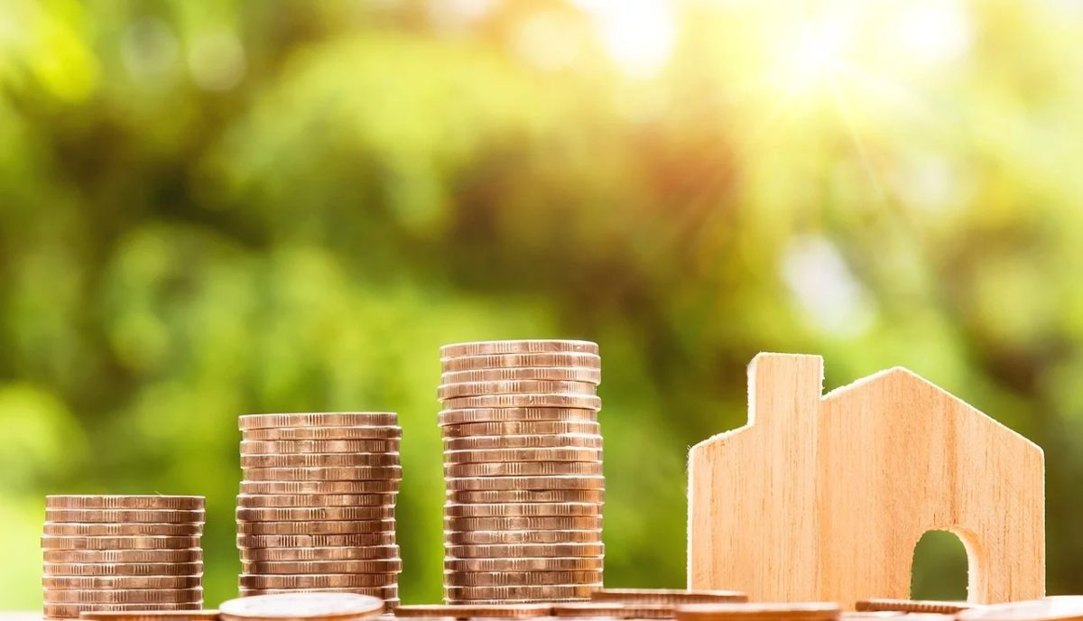 wzrosty cen mieszkań