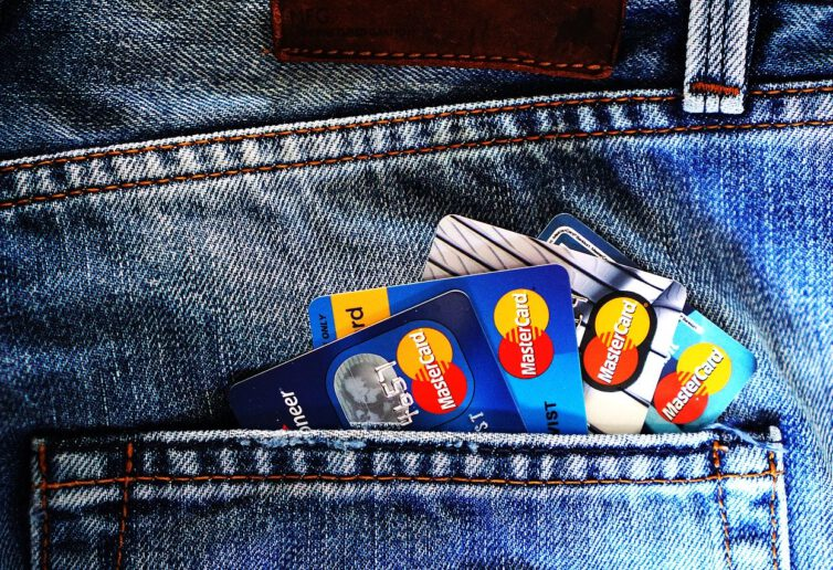 kredytobiorcy
