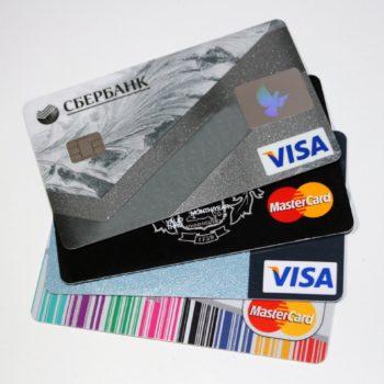 kredytowy boom