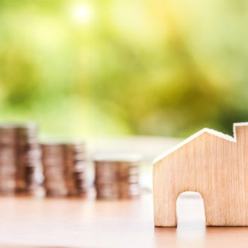 BIK Indeks - Popytu na Kredyty Mieszkaniowe wyniósł w listopadzie 2018 r. +23,1%