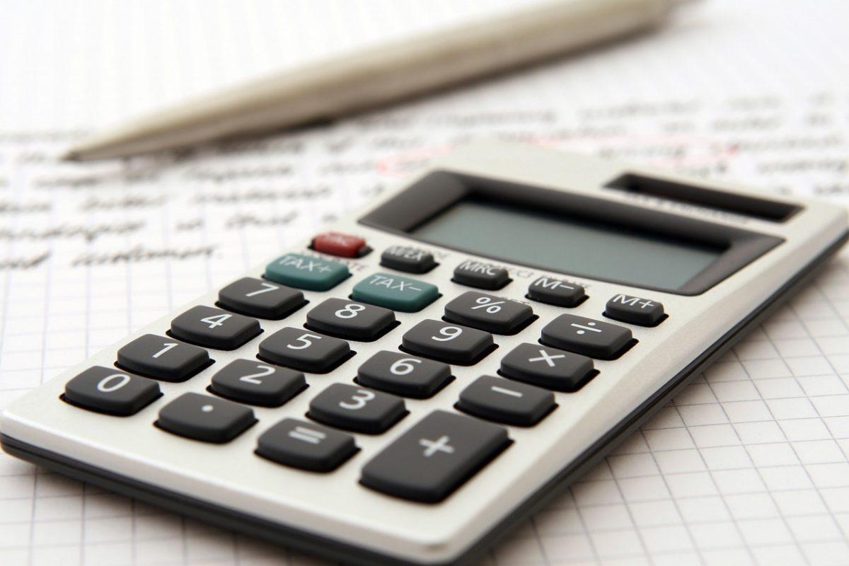 Ruszył Program Certyfikacji Podatkowej EY