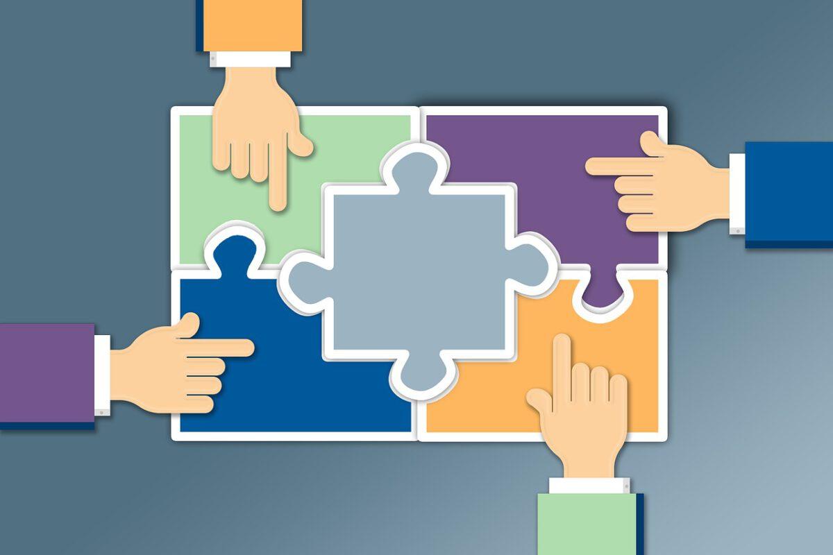 Łączenie osób prawnych i sukcesja podatkowa mogą powodować problemy