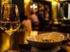 Luksusowe restauracje podnoszą atrakcyjność biurowców