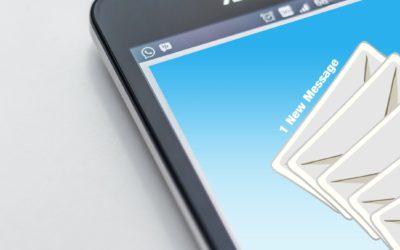 Rewolucja na rynku e-mail w Polsce