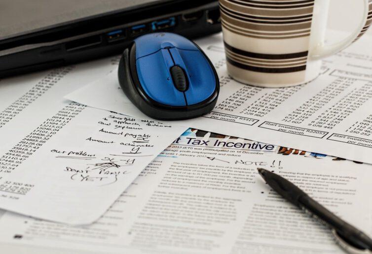 Wyjaśnienie MF w sprawie obowiązku składania informacji nt. cen transferowych