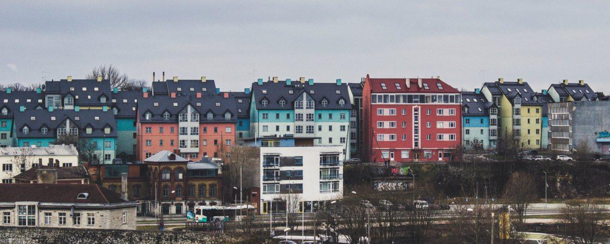 Jak dużo osób kupuje nowe mieszkania w pakietach