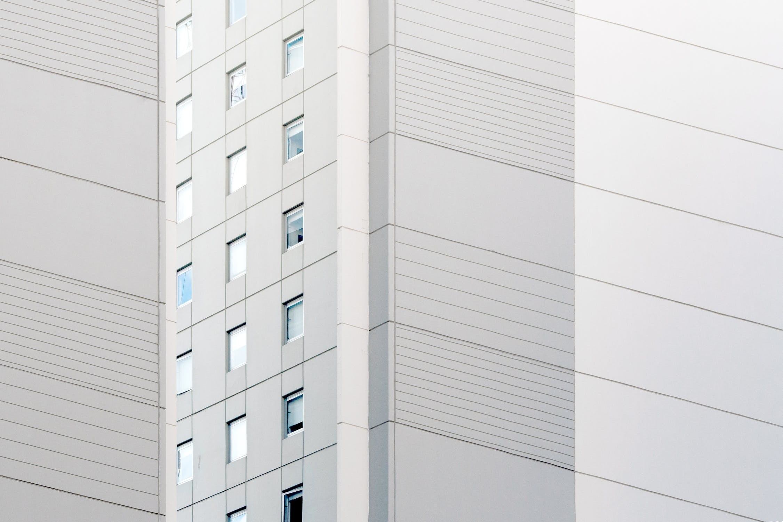 nabywcy mieszkań