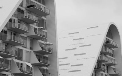 Rok 2018 będzie kolejnym rokiem intensywnego inwestowania w mieszkania na wynajem