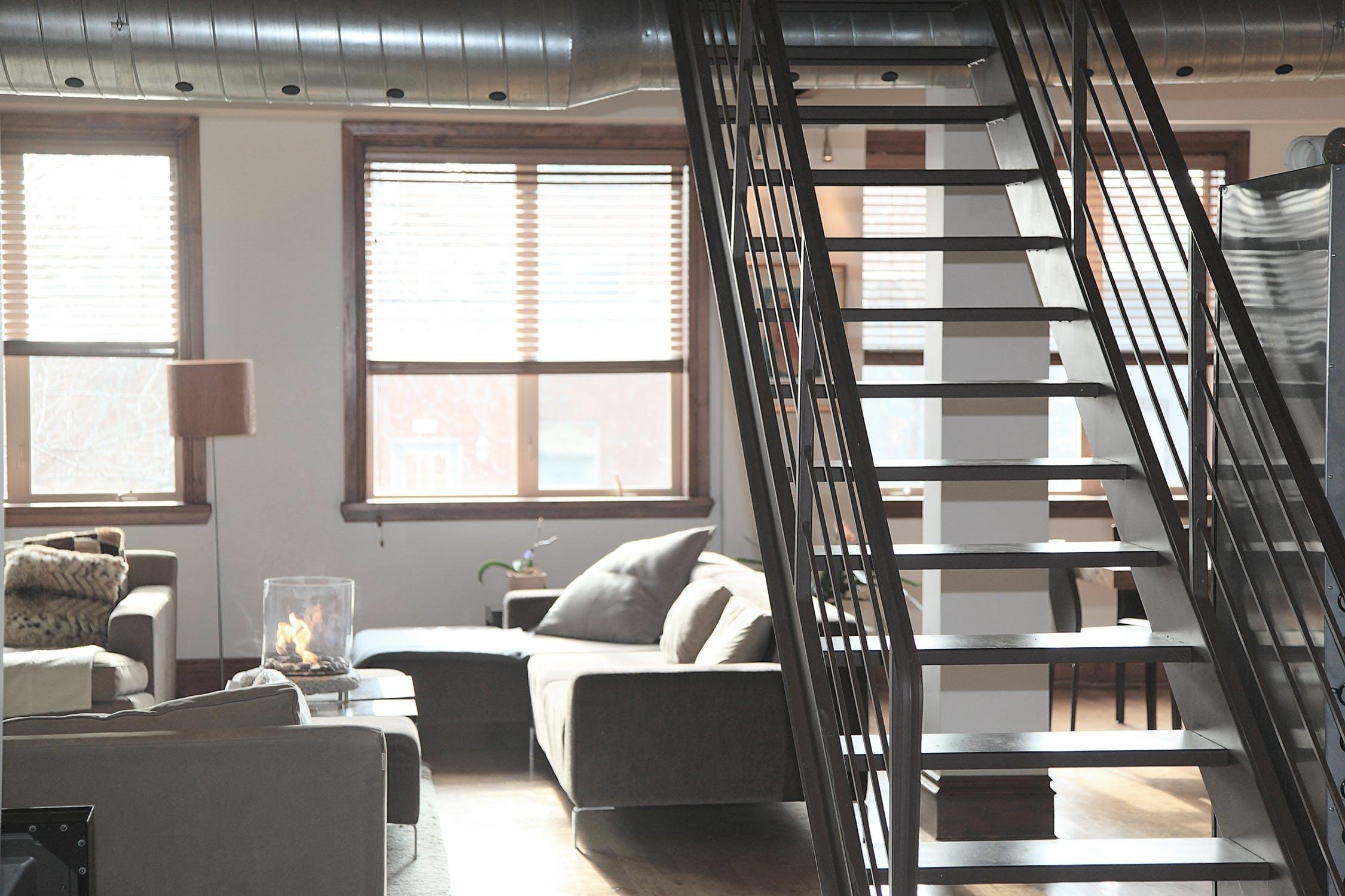 Jakie mieszkania można kupić w ukończonych inwestycjach