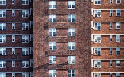 Ceny za wynajem mieszkania w Polsce rosną