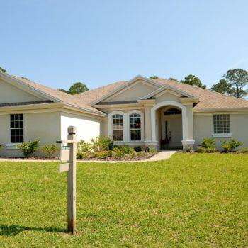 Mieszkanie na piątkę, czyli 5 rzeczy, które warto sprawdzić, przed kupnem nowego mieszkania