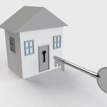 Jakie mieszkania znikają z oferty deweloperów najszybciej