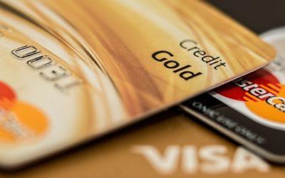 mobilne płatności