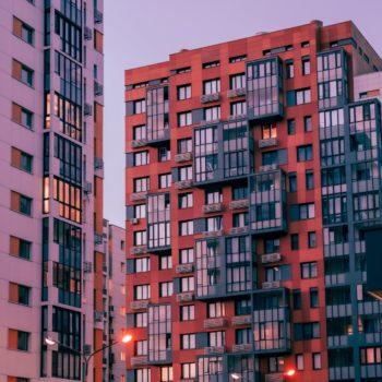 najtańsze mieszkania