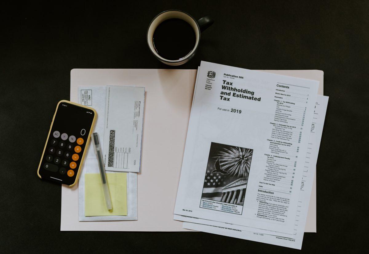 Najważniejsze zmiany podatkowe od 1 stycznia