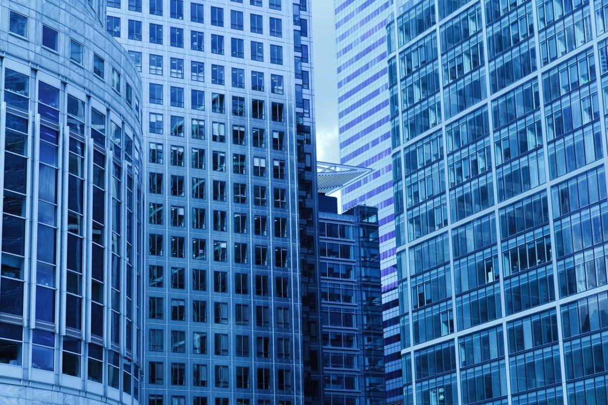 Paneuropejski zespół Greenberg Traurig reprezentuje fundusz Cromwell European Real Estate Investment Trust w nabyciu szeregu nieruchomości w Europie