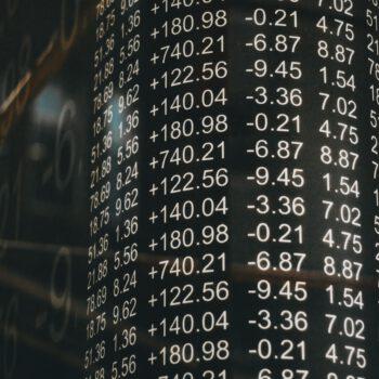 Nowa matryca VAT przesunięta na lipiec 2020
