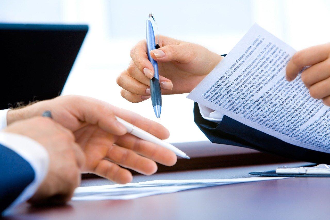 Nowy plik kontrolny JPK_VAT z deklaracją dla firm