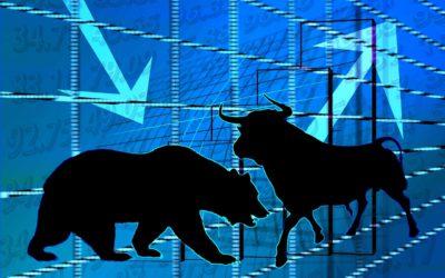 Rynek obligacji korporacyjnych zapasowym kołem gospodarki