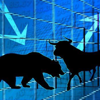 handel obligacjami