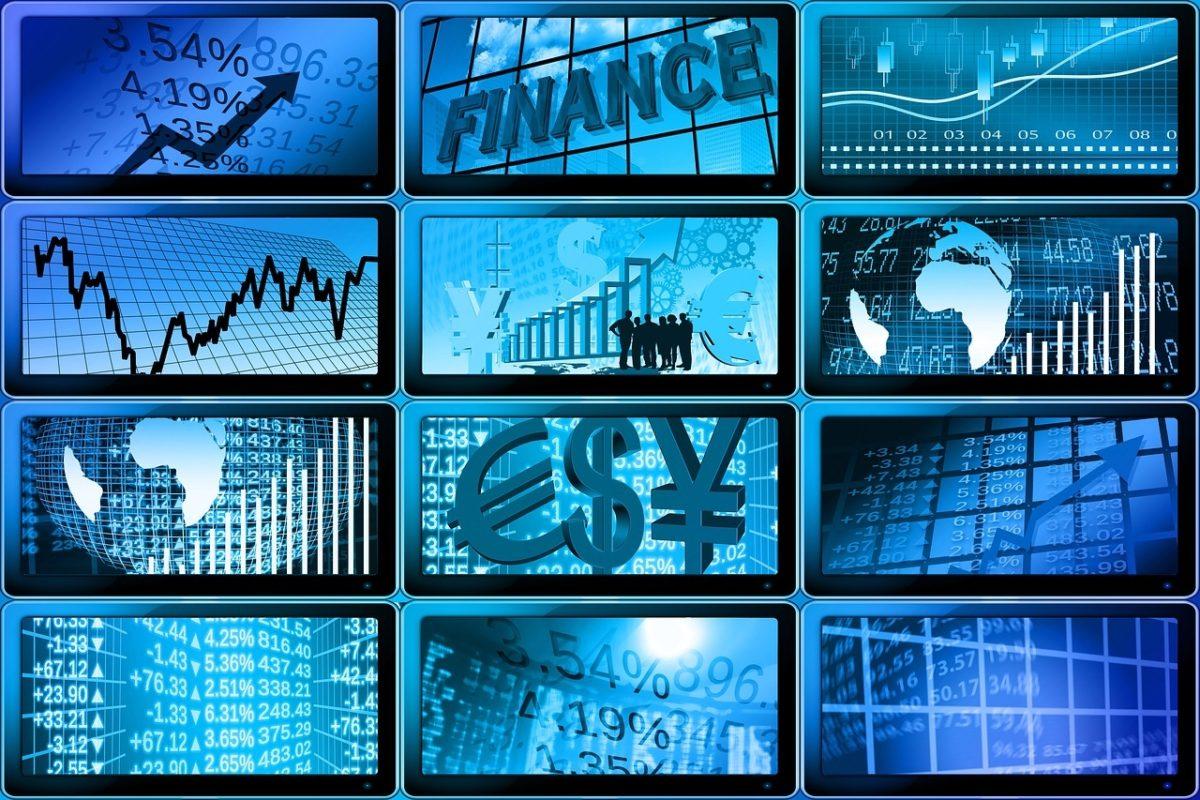 wartość giełdowych obligacji