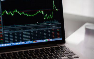 Obligacje sprawdzą się także w krótkim terminie