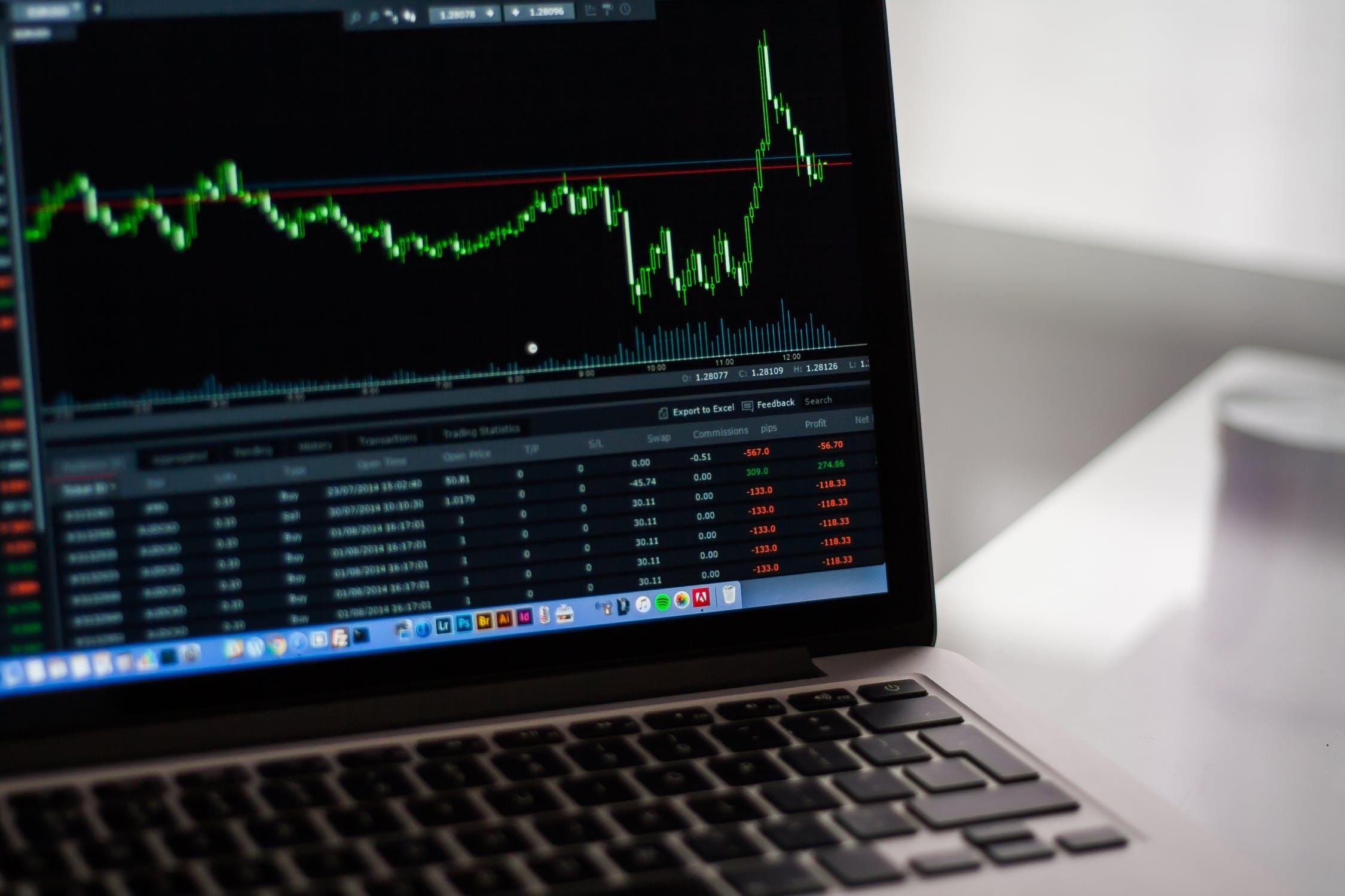 Tygodniowy Przegląd Rynku Obligacji: Inwestorzy powinni uważać na włoskie obligacje skarbowe