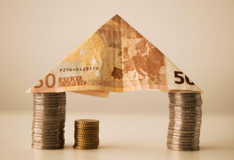Ochrona kapitału dla początkujących inwestorów - jak z niej skorzystać