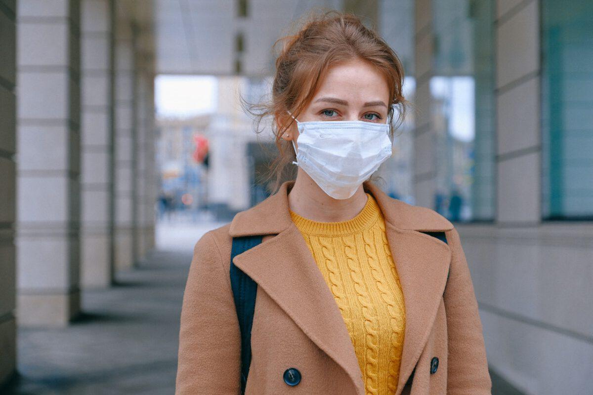Od 1 kwietna kolejne obostrzenia ogólnokrajowej kwarantanny w walce z koronawirusem