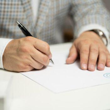 Od 1 lipca zmiany w obowiązkach składania deklaracji akcyzowych