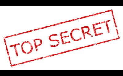 Odmawiając ujawnienia dokumentu organ nie zawsze może się powoływać na ochronę prowadzonych czynności