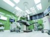 Jak będzie wyglądała opieka medyczna przyszłości?