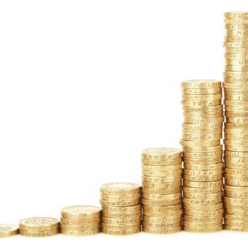 Pożyczka na Piątkę w ofercie Alior Banku