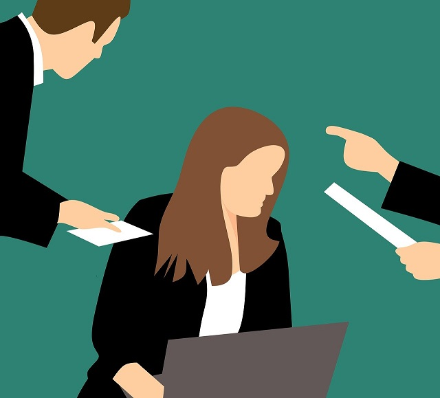 Organy skarbowe: Korzystne dla podatnika przepisy? A co to takiego?