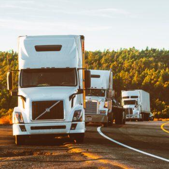 Pakiet mobilności. Czego boją się przewoźnicy?