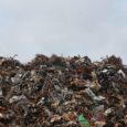 domowe odpady