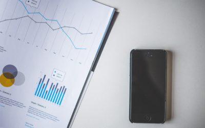 Aplikacja mobilna dla przedsiębiorców