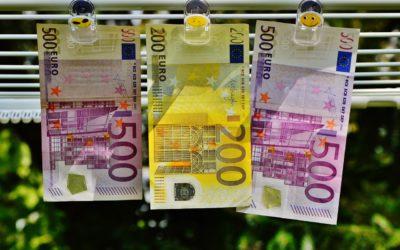 Europejski rynek długu zmniejszy sprzedaż obligacji