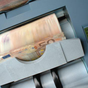 zapisy na obligacje